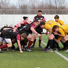 2014-04-17 RR Rugby - Hunter - 079