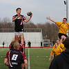 2014-04-17 RR Rugby - Hunter - 093