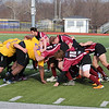 2014-04-17 RR Rugby - Hunter - 300