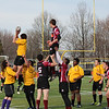 2014-04-17 RR Rugby - Hunter - 258