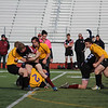 2014-04-17 RR Rugby - Hunter - 316