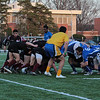 2014-04-17 RR Rugby - Hunter - 687