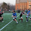 2014-04-17 RR Rugby - Hunter - 679