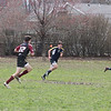 2014-04-17 RR Rugby - Hunter - 494
