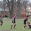 2014-04-17 RR Rugby - Hunter - 492