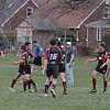 2014-04-17 RR Rugby - Hunter - 459