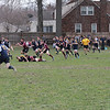 2014-04-17 RR Rugby - Hunter - 411