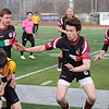 2014-04-17 RR Rugby - Hunter - 353