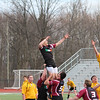 2014-04-17 RR Rugby - Hunter - 052