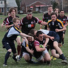 2014-04-17 RR Rugby - Hunter - 471