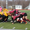 2014-04-17 RR Rugby - Hunter - 299
