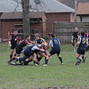 2014-04-17 RR Rugby - Hunter - 528