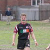 2014-04-17 RR Rugby - Hunter - 523