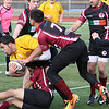 2014-04-17 RR Rugby - Hunter - 350