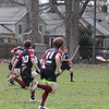 2014-04-17 RR Rugby - Hunter - 495