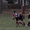 2014-04-17 RR Rugby - Hunter - 504