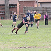 2014-04-17 RR Rugby - Hunter - 530
