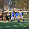 2014-04-17 RR Rugby vs Brunswick 079