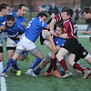 2014-04-17 RR Rugby vs Brunswick 411