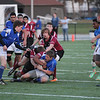 2014-04-17 RR Rugby vs Brunswick 471