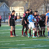 2014-04-17 RR Rugby vs Brunswick 115
