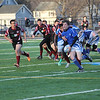 2014-04-17 RR Rugby vs Brunswick 119