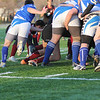2014-04-17 RR Rugby vs Brunswick 161