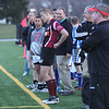 2014-04-17 RR Rugby vs Brunswick 494