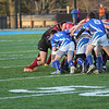 2014-04-17 RR Rugby vs Brunswick 109