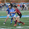 2014-04-17 RR Rugby vs Brunswick 300