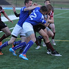 2014-04-17 RR Rugby vs Brunswick 504