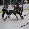 2015-03-04 RRHockey vs St Eds 029
