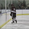 2015-03-04 RRHockey vs St Eds 134