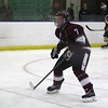 2015-03-04 RRHockey vs St Eds 037