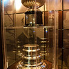 "Stanley Cup; <a href=""http://en.wikipedia.org/wiki/Stanley_Cup"">http://en.wikipedia.org/wiki/Stanley_Cup</a>"