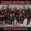 2014 Motown Cup Champs v2