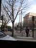 2013-03-20 @ 17,47,15 Paris Arc De Triomphe