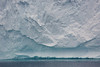 Antarctic Cruise - Day 4 - Icebergs Now Appearing on Sail to Neko Harbour 11