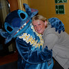 185 Linda gets hug from Stitch