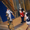 191 Farewell from Mickey and Minnie