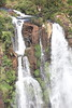 Iguassu Falls - Brazilian Side - Views of Falls 172