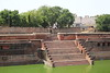 Bharatpur Town- Ghat in the Town 504