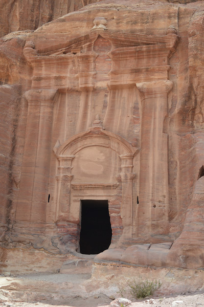 20104_Petra_The Renaissance Tomb