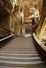 Paris 2013 - Opera - Yet Another Staircase