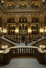 Paris 2013 - Opera - View of Grand Staircase