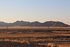 Sossusvlei - Morning Dune Drive - Hot Air Ballloons at Dawn 5