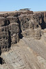 Fish River Canyon - Canyon Wall Cliff