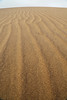 Swakopmund - Living Desert Tour - Dune Patterns 3