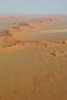 Flight Over Namib Naukluft Park - First Dunes 5