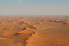 Flight Over Namib Naukluft Park - View of Dunes 79